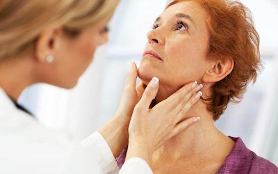 Акушерство гінекологія