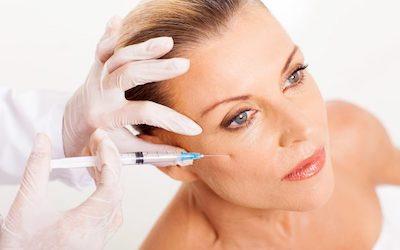 Прийом дерматокосметолога